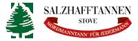 SALZHAFFTANNEN STOVE